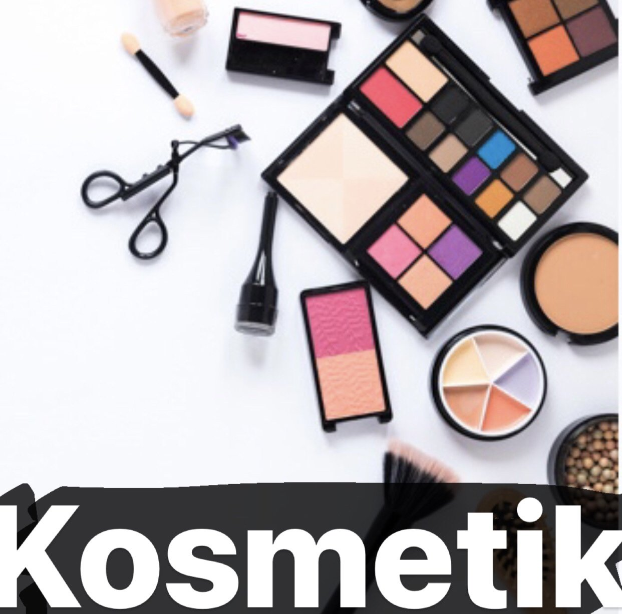 Drogerie / cosmetic