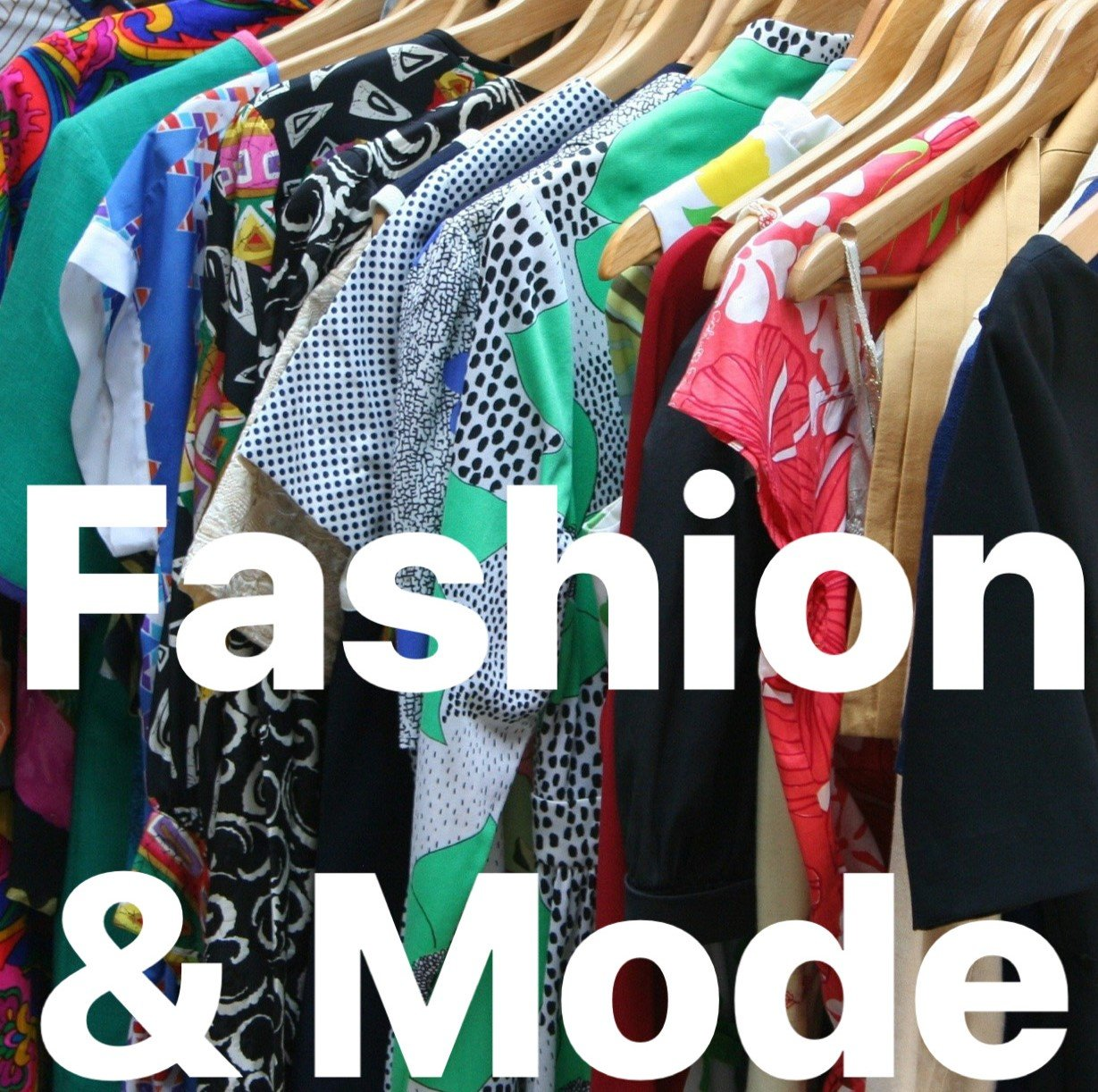 Textilien / clothes