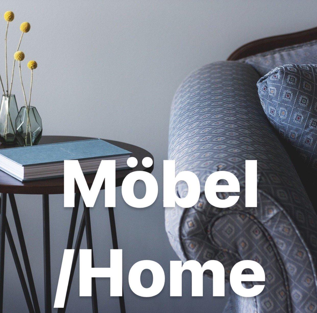 Möbel / home